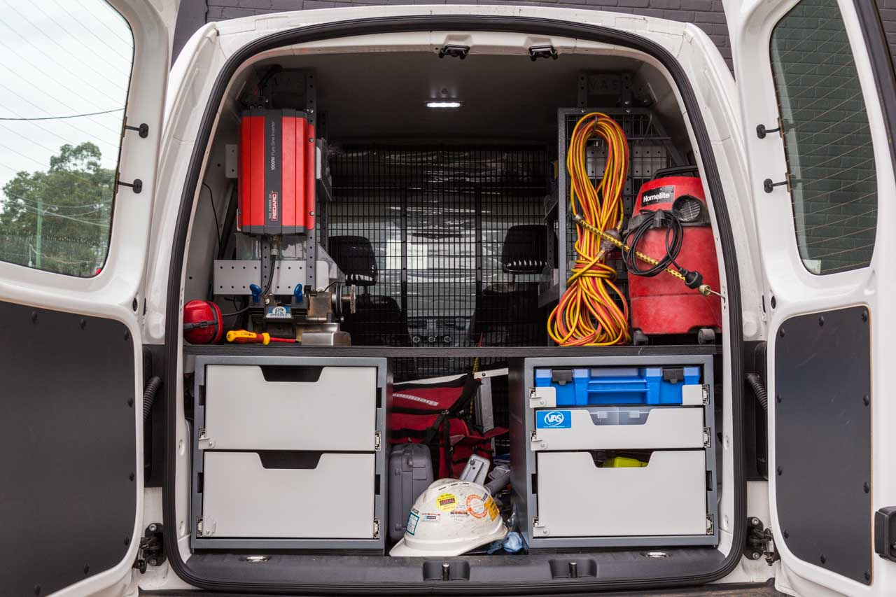 mobile locksmith and emergency lock out service in sydney