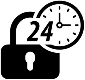 Scope Security locksmith services in Sydney