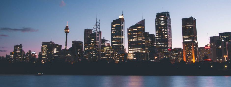 Scope Security services in Sydney