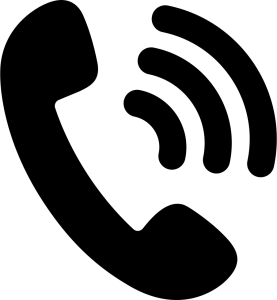 Scope Security telephone number